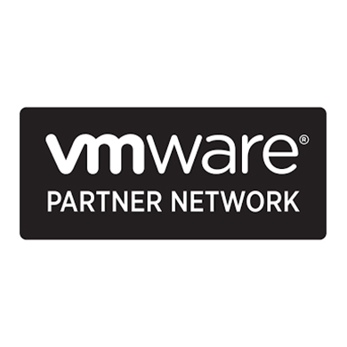 Technologies and Vendors